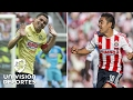 Top10 - Videos de Los partidos del Club America