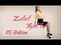 Zuhal Topal'la 115. Bölüm (HD)   31 Ocak 2017