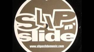 Download Lagu DJ Yellow - Forever & Ever More (David Alvarado Remix) Mp3