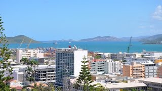 Noumea New Caledonia  city pictures gallery : Noumea, New Caledonia