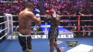Video Gokhan Saki vs Melvin Manhoef - It's Showtime 2010, A'dam Arena MP3, 3GP, MP4, WEBM, AVI, FLV Desember 2018