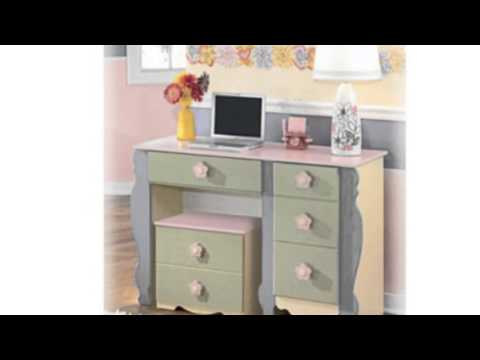 Video See the latest tube of Youth Multicolored Pastels Desk