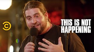 Video Big Jay Oakerson - Truth or Dare - This Is Not Happening - Uncensored MP3, 3GP, MP4, WEBM, AVI, FLV September 2019