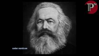 Download Video Kupas Singkat 01: Marx dan Agama MP3 3GP MP4