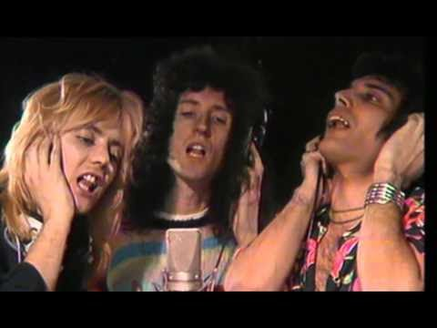 Somebody to Love (1976) (Song) by Queen