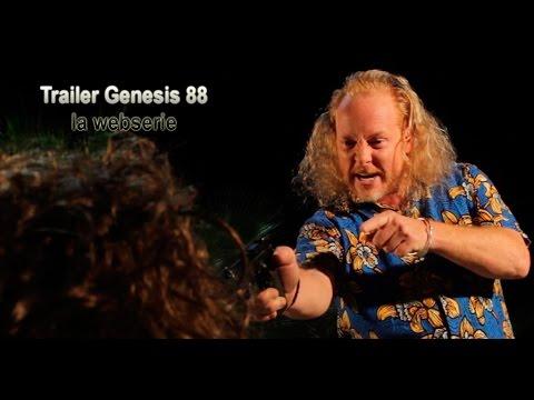 Génesis 88