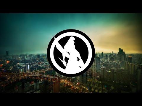 Ablaze & VMP - I See You