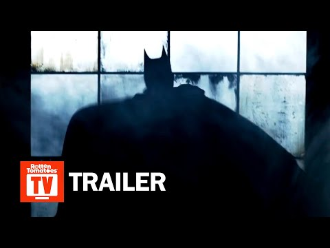 Gotham S05e12 Series Finale Trailer #2 | Rotten Tomatoes Tv