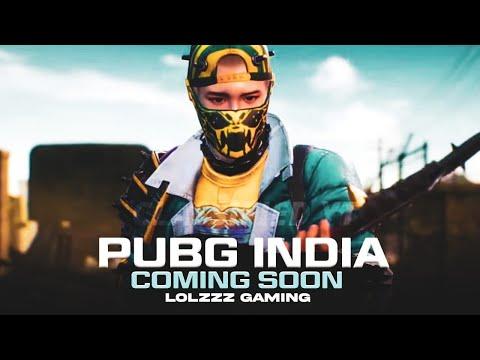 PUBG MOBILE LIVE   COMING SOON KAB KHATAM HOGA😣   Donation on screen!!