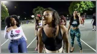 The Palm Beach Music Awards 2014 Cypher Number #4