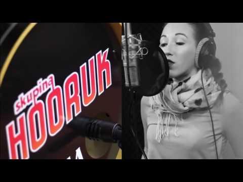 Skupina Hooruk Feat. Johny DJ - Sol Na Moju Ranu (Remix 2017) 🔥 █▬█ █ ▀█▀