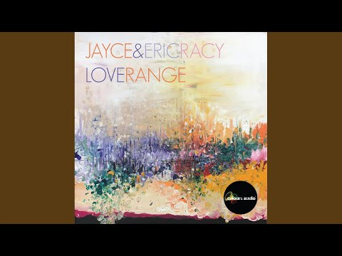 Love Range (Original Mix)