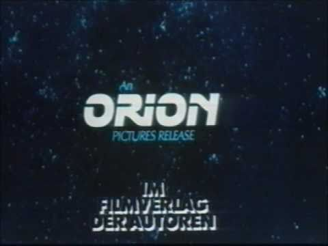 0 Orion Pictures and the South Korean DVD Bang Room