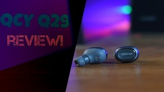 Subscribe to My New Channel! ~ https://www.youtube.com/channel/UCfR_N_4rXBh0HYRYpmkhtKg Buy Them here: https://www.amazon.com/Wireless-QCY-Bluetooth-Headphones-Smartphone/dp/B01MSMUSWE/ref=sr_1_4?ie=UTF8&qid=1491759588&sr=8-4&keywords=qcy+q29Music Used: Young Turtle // Moving OnFor business inquiries: guillermogamefarm.gr@gmail.comFollow /Add me here 👇👇Facebook : https://www.facebook.com/profile.php?...Twitter: https://mobile.twitter.com/guillermog...Instagram: https://instagram.com/androidtech679/Snapchat: https://www.snapchat.com/add/android_tech#bestbudgetearbuds #EarbudsReview #QCY29earbuds#earphones #headphones #budgetearphones #Qualminiearbuds