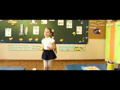 Video Bety & Adrian Ursu - Toti copiii download in MP3, 3GP, MP4, WEBM, AVI, FLV January 2017