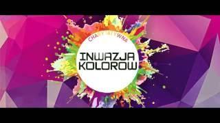 Film do artykułu: Brzeszcze. Festiwal kolorów...