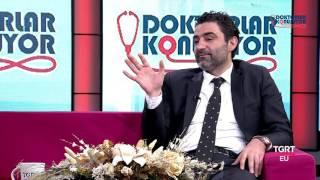 DOKTORLAR KONUŞUYOR - 19.05.2016 - UMUT TOPAL