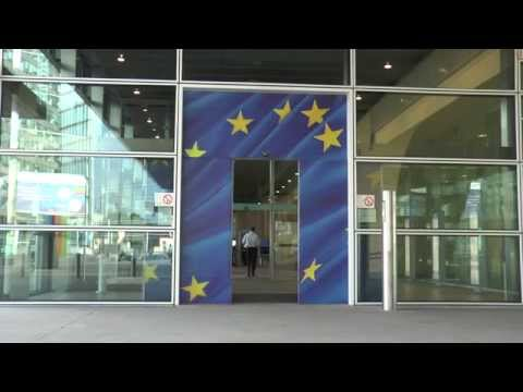 Projection-débat: La tourmente grecque: chronique d'un coup d'état