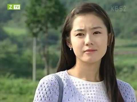 [Vietsub] Hương Mùa Hè (Summer Scent_여름향기) tập 14 – Song Seung-heon, Son Ye-jin
