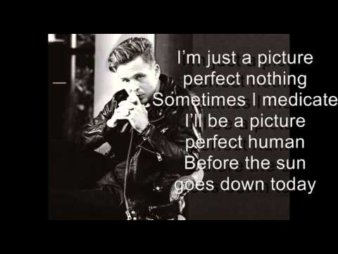 OneRepublic - Ordinary Human lyrics