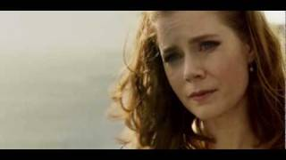 Nonton Ending Scene Of Leap Year Film Subtitle Indonesia Streaming Movie Download