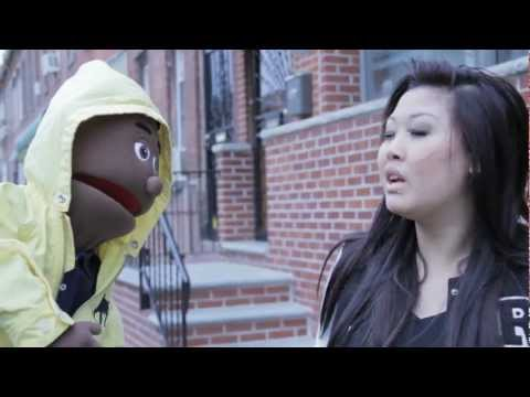 Peanut Live 215 Philly Episode 24 ( Fake Puppets/Muppets Pt2 )