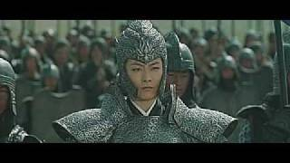 Nonton Jiang Shan Mei Ren  An Empress   The Warriors   Battle Front Film Subtitle Indonesia Streaming Movie Download