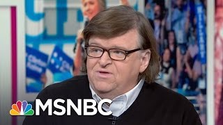 Nonton Michael Moore  Donald Trump An Anarchist At Heart   Morning Joe   Msnbc Film Subtitle Indonesia Streaming Movie Download