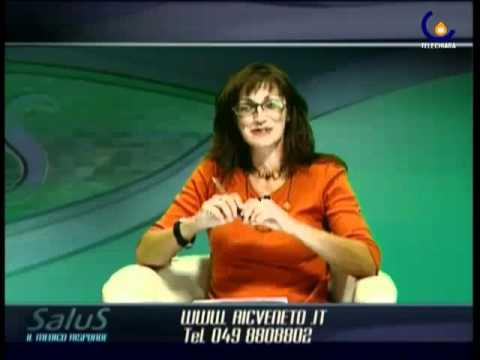 SALUS 30-09-10 Mani alle prese con l'artrosi