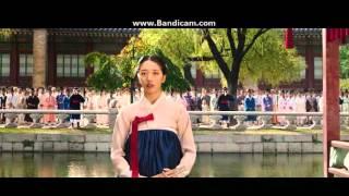 Nonton Kim Nam Gil In Dorihwaga  2 Film Subtitle Indonesia Streaming Movie Download
