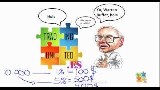 """Curso de Forex: ¿Qué es el """"carry trade""""?"""