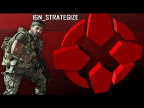preview-Call of Duty: Black Ops - Thunder Gun Guide: IGN Strategize (IGN)