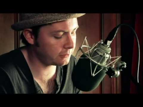 fatman - http://musicfog.com John Fullbright solo on the piano during the annual Cherokee Creek Music Festival in Cherokee, TX.