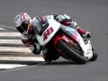 RIP Shoya Tomizawa Fatal Crash - YouTube