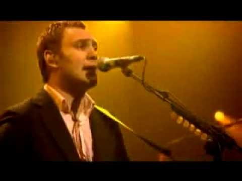 David Gray - Babylon (Live)