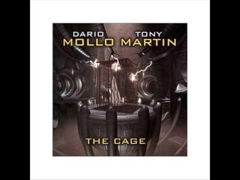 Tony Martin - Stormbringer lyrics