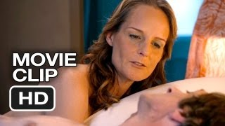 Nonton The Sessions Movie CLIP - Do You Blame Him? (2012) - Helen Hunt Movie HD Film Subtitle Indonesia Streaming Movie Download