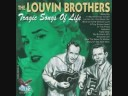 Alabama – The Louvin Brothers