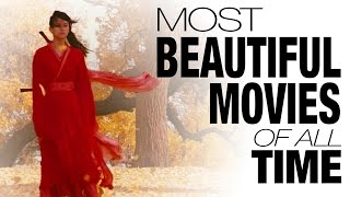 Nonton Top 10 Most Beautiful Movies Of All Time Film Subtitle Indonesia Streaming Movie Download