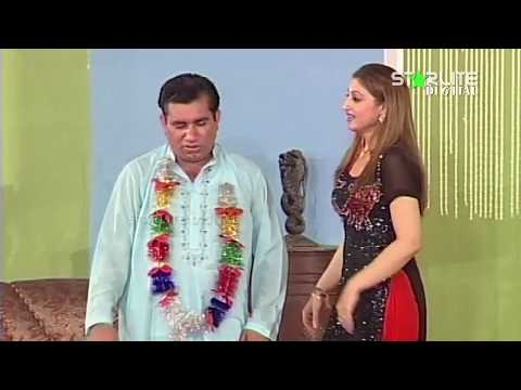Video Best Of Nasir Chinyoti and Tariq Teddy New Pakistani Stage Drama Full Comedy Funny Clip download in MP3, 3GP, MP4, WEBM, AVI, FLV January 2017