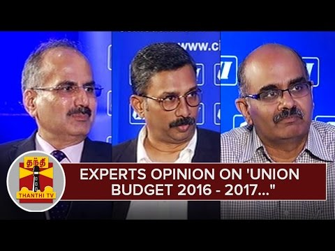 Experts-Opinion-on-Union-Budget-2016-01-03-2016