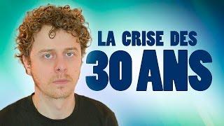 Video NORMAN - LA CRISE DES 30 ANS MP3, 3GP, MP4, WEBM, AVI, FLV Agustus 2017