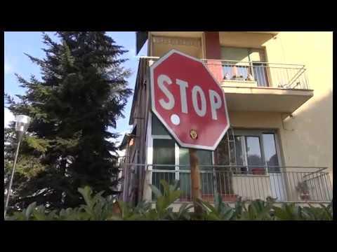 Tre raid in appartamento al Gattolino, paura tra i residenti