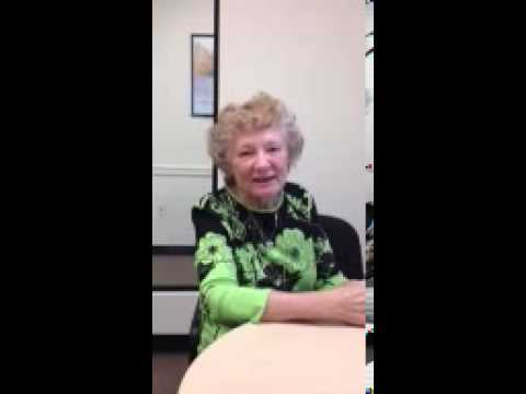 Beltone Fresno Reviews & Testimonials, Hearing Aid Help in fresno