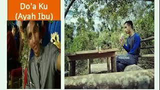 Doa Ku ( AYAH IBU ) Realese Dangdut Cipt Iyeth Bustami