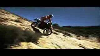 6. KTM 950 Superenduro R