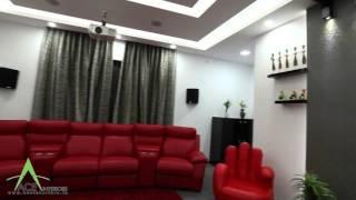 Interior Design By Ace Interiors Bangalore