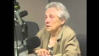 Talking Stick - Dorli Rainey - Seattle Activist - Part 2
