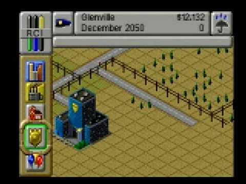 simcity 2000 psp iso download
