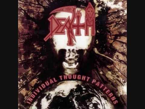 Tekst piosenki Death - Mentally Blind po polsku
